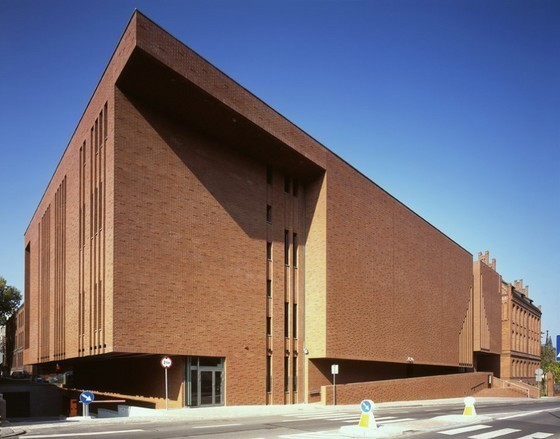 Śl�skie dni architektury 08 nagrody dni architektury