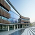 Transoceanica Headquarters, architekt: + arquitectos (Chile)